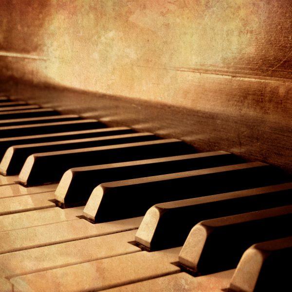 cours de piano adultes
