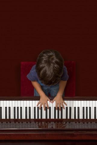 piano-03tis