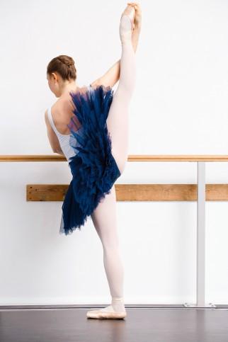 danse-classique-03