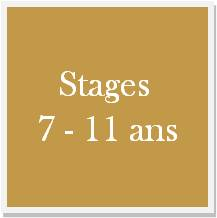 stage theatre Marseille 7 11ans carre stage vacances Marseille