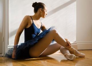 danse-classique-02