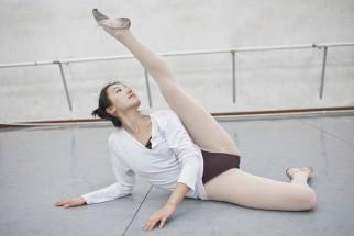 danse-contempo-02
