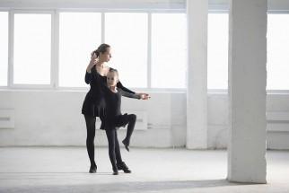 danse-cursus-02