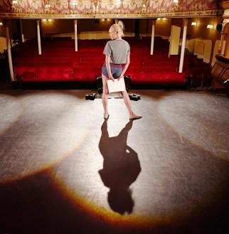 theatre-ados-02