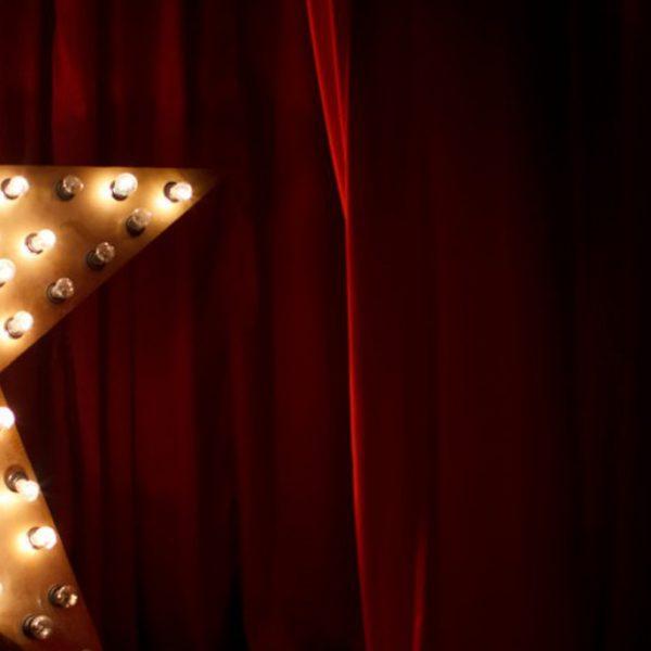 masterclass-marseille-stages-avances-danse-cabaret-orchestra-studio-ban