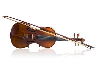Musique Cours de Violoncelle Marseille Orchestra Studio