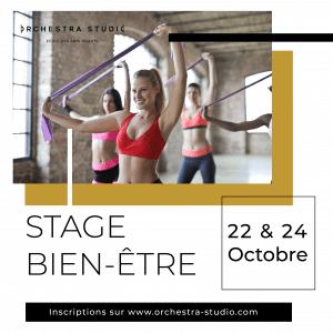 Stage-bienetre-oct_Publication Insta