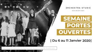 Semaine-PO_Couverture Event FB copie 3-01