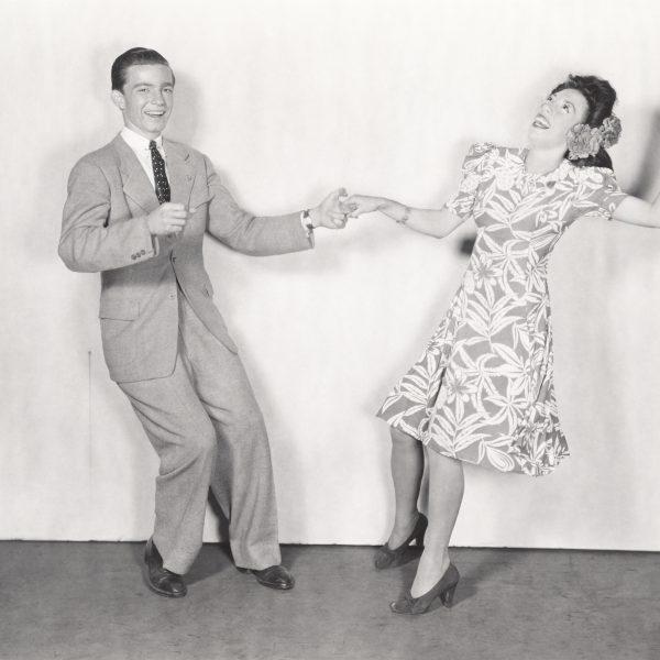 tarifs danse adultes