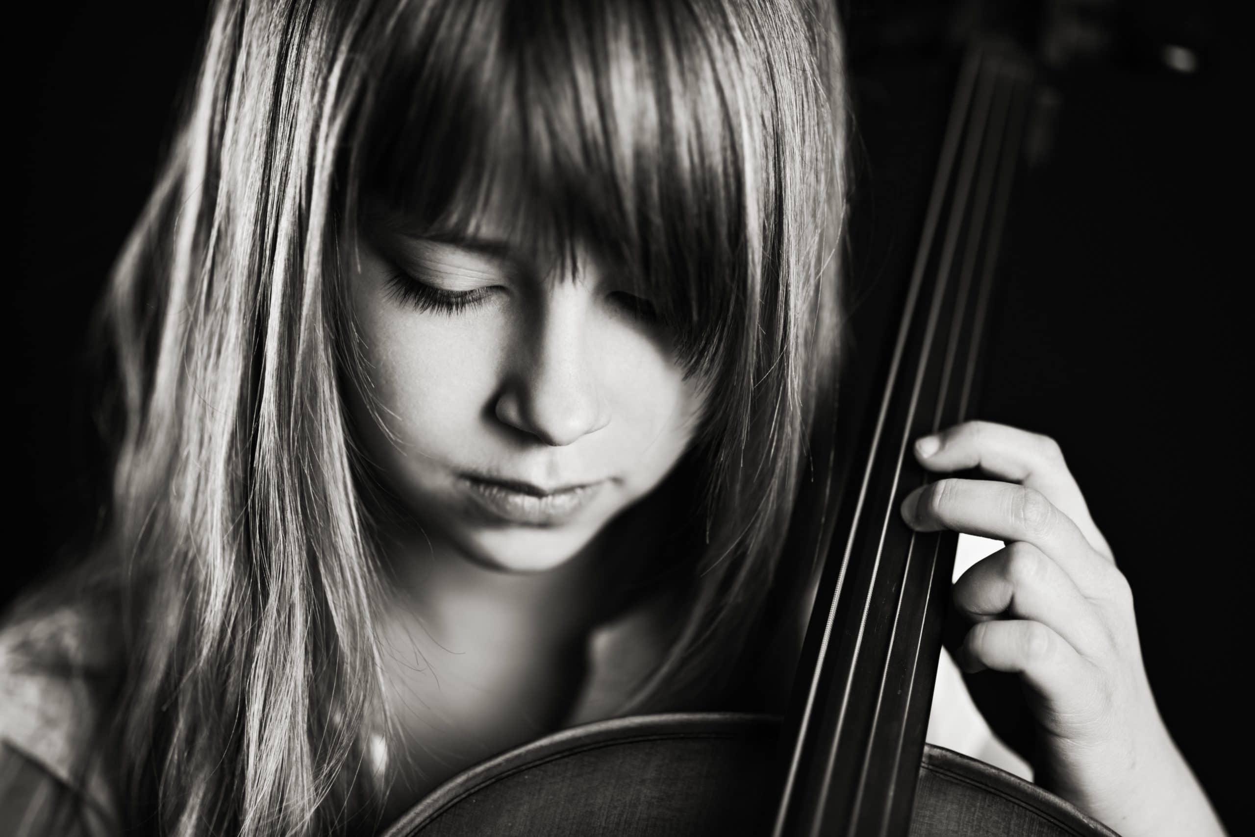 enfants violoncelle marseille