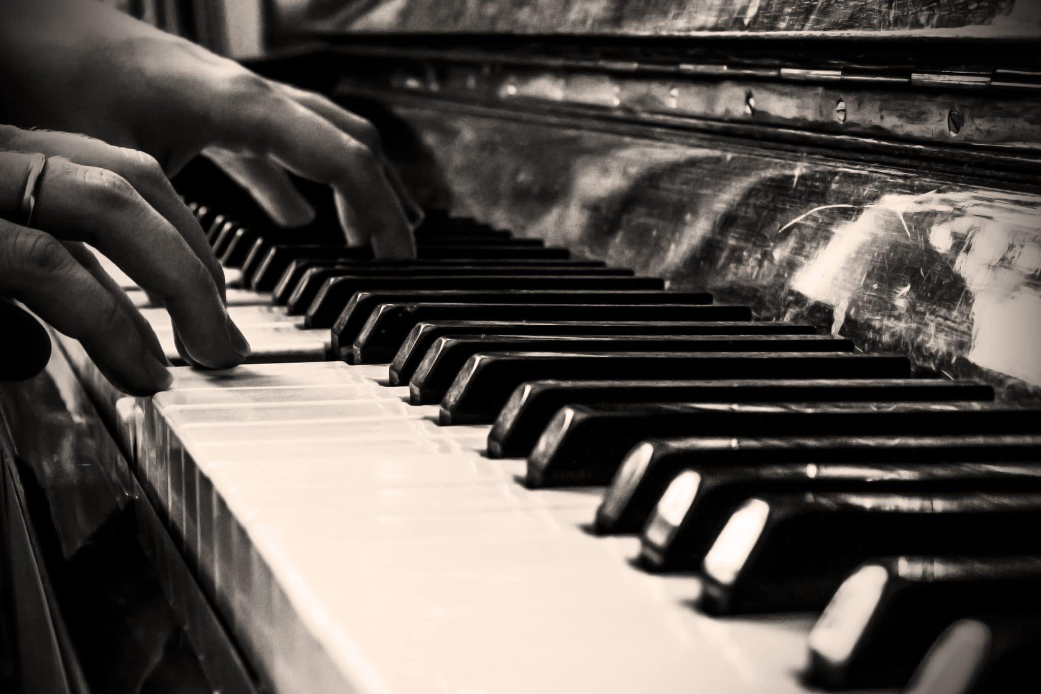 piano pour adultes en groupe à marseille